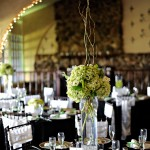 5-Paradise Cove Wedding Reception