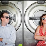 Tracy Autem Laundromat1