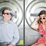 Tracy Autem Laundromat2
