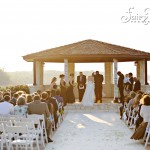 14-Paradise Cove Wedding Reception